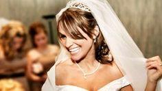 Jeux et activités à faire pendant un mariage - Conseils et planification - Canal Vie