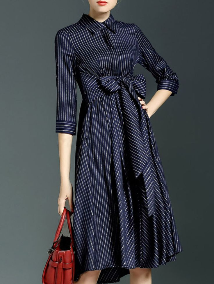 Stylewe And Just Fashion Now: 50 Best Stylewe Dresses Images On Pinterest