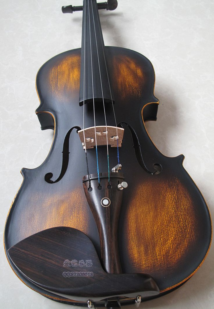 Cheap but it would make a pretty decoration and back up instrument for students who forget theirs at home.