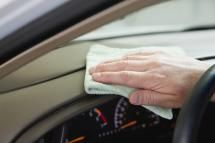 Conditioning Dashboard - Vstock LLC/Getty Images