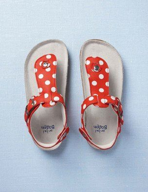1261 Best Images About Step By Step On Pinterest Girls