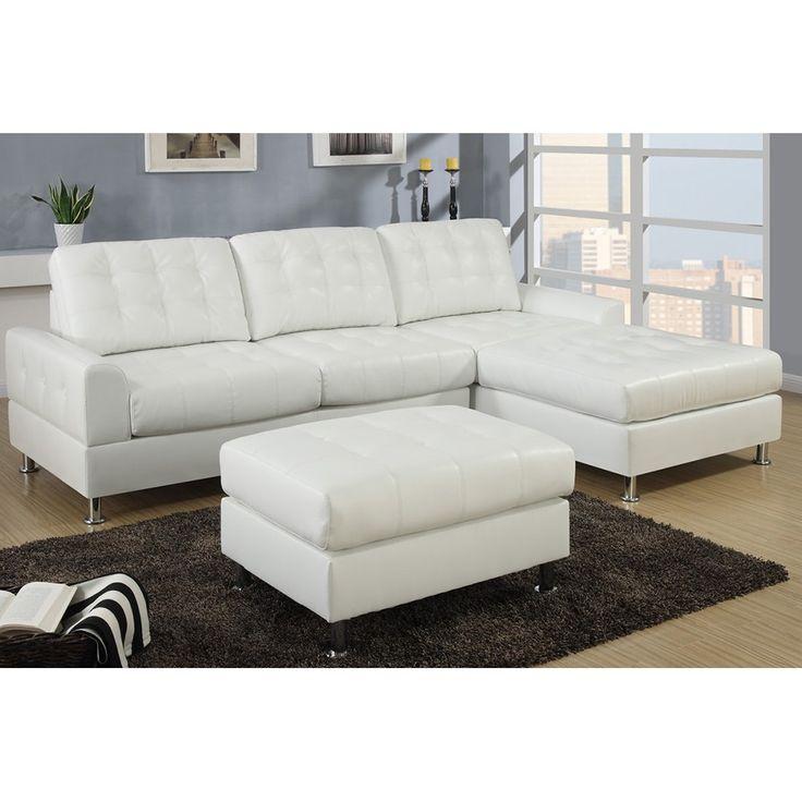 Ultsch Sofa. Great Best Big Sofas Ideas On Pinterest Deep Sofa Big ...