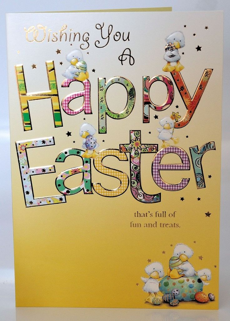 131 best collectibles and gifts images on pinterest best gift elegant handmade easter cards ideas making homemade easter cards for the ones you love gives negle Images