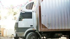List of Top Packers and Movers Hyderabad for Household Moving