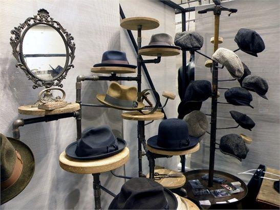 Pitti Uomo Hats | Pitti Uomo 2014. L'uomo che verrà, ovvero: lo stile hipster