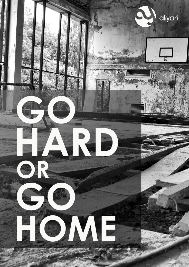 Go hard or home sisters in sports sis pinterest