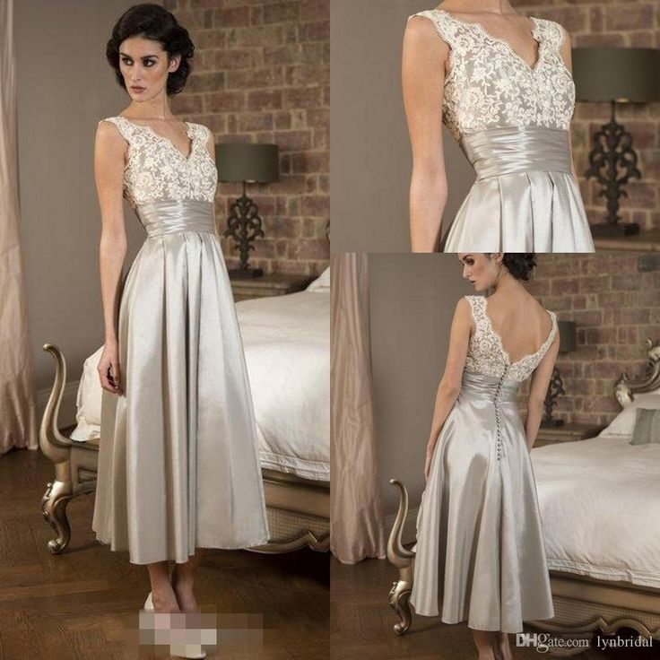 2016 New Stock Plus Size Women Bridal Gown Wedding Dress: I Found Some Amazing Stuff, Open It To Learn More! Don't