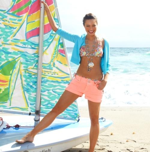 Coastal Style: Beach Style
