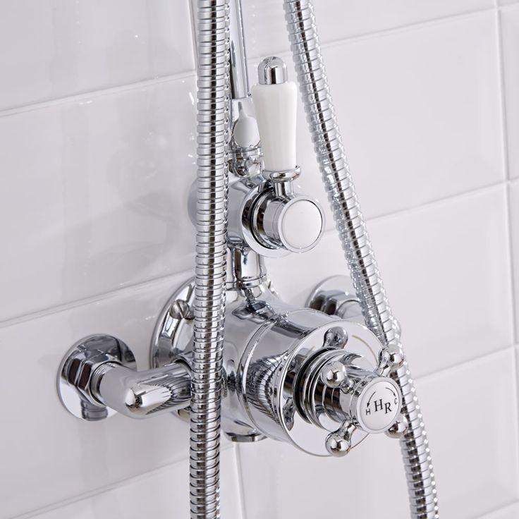 14 best Bathroom images on Pinterest | Bath design, Bathroom designs ...
