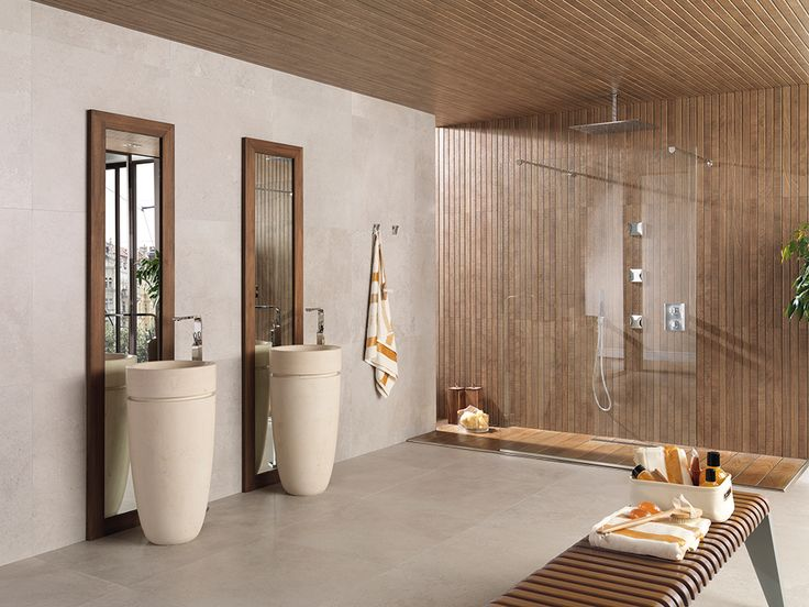 parker liston oxford and taco oxford ceramic wood for walls enjoy the intimacy of interior spaces porcelanosa