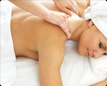 60 minut masáže dle Vašich představ za 210 Kč. Je libo baňkování, masáž pro unavené nohy či snad manuální lifting obličeje?