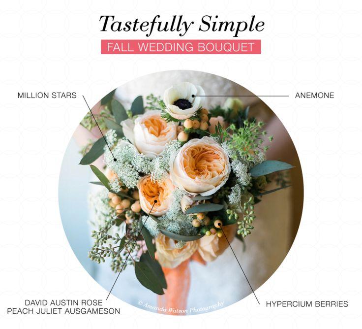 Wedding Diva: 25+ Best Ideas About Wedding Paper Divas On Pinterest