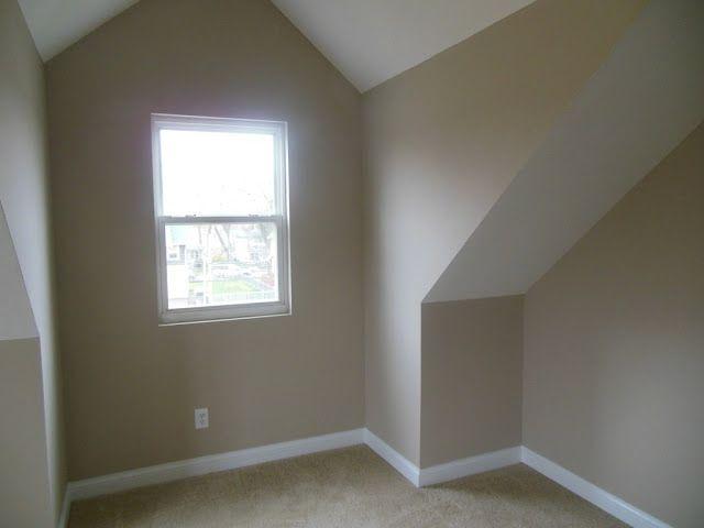 Beige paint samples lyndhurst gallery beige valspar - Beige paint colors for living room ...
