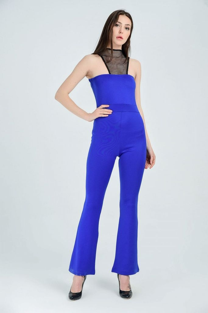 Pin On Jumpsuits