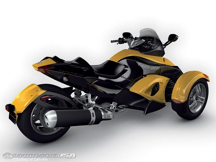 18 best stuff i like images on pinterest cool cars graphics and can am spyder fandeluxe Images