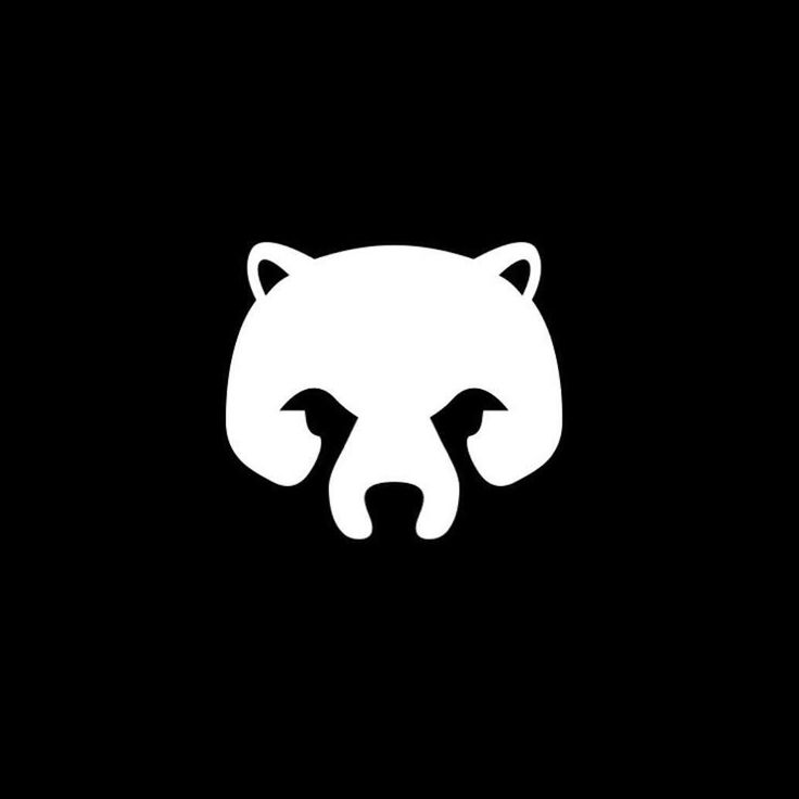 Angry bear logo idea design made by @crislabno #logoplace #logo #place #love #design #graphic #designer #pixel #creative #icon #graphicdesign #creativity #flatdesign #adobe #illustrator #photoshop #branding #follow #photooftheday #picoftheday #angry #mad #bear by logoplace