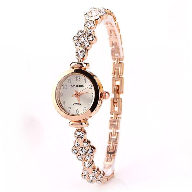 Goedkope Lvpai Gloednieuwe Mode Luxe Vrouwen Jurk Edelsteen Quartz Horloges Dames Casual Gouden Zilveren Vrouwen Jurk Quartz Horloges, koop Kwaliteit fashion horloges rechtstreeks van Leveranciers van China:                                                                                                         Lvpai Gloe