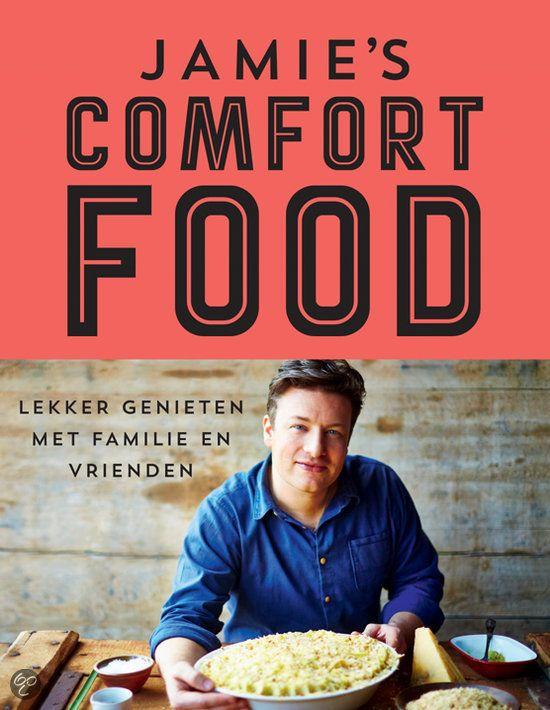 Comfort Food staat voor ultiem genieten! Het gaat over eten dat herinneringen ophaalt, waar je je goed door voelt, waar je vrolijk van wordt. 'Speciaal voor iedereen' - Tilburg Hap Stap Festival & de Bibliotheek Midden-Brabant