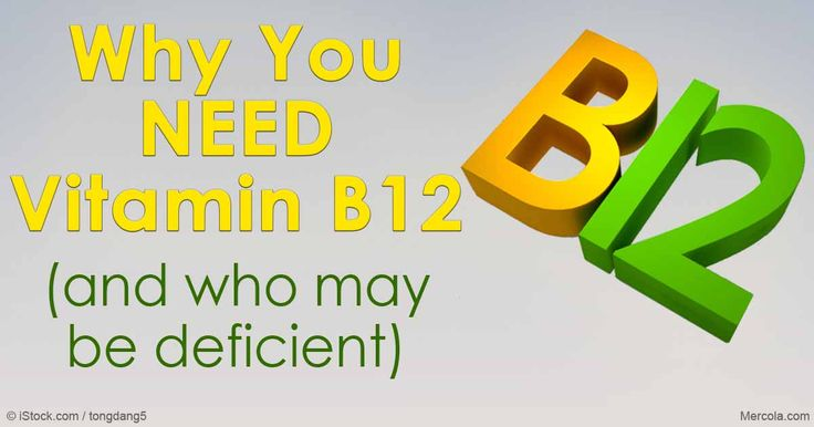 New research showed nearly 20 percent of those taking metformin had borderline low vitamin B12 levels which lead to vitamin B12 deficiency. http://articles.mercola.com/sites/articles/archive/2016/03/30/vitamin-b12-deficiency-metformin.aspx