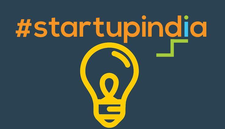Startup India #CustomSoftwareCompanyIndia #CustomSoftwareDevelopmentCompanyIndia #SoftwareCompanyInIndia