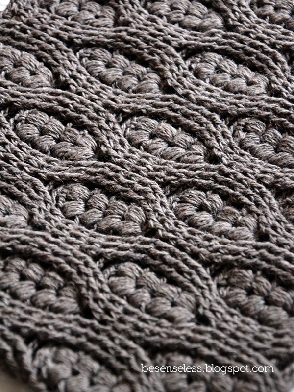 Knitting In Spanish Instructions : Best images about crochet on pinterest