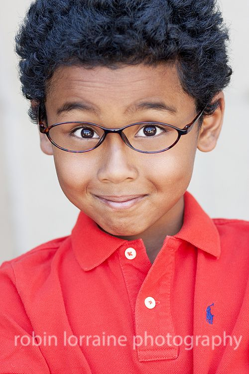 0969807619 Headshots Kids and Teens - Young actors and child models.  top child  headshot photographers.