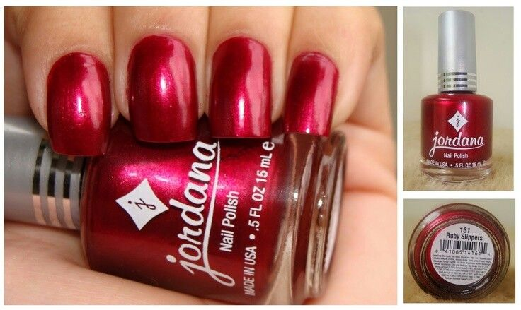 7 best Jordana images on Pinterest   Glitters, Nail polish and ...