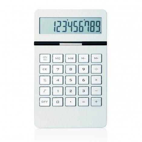 anonised aluminium calculator