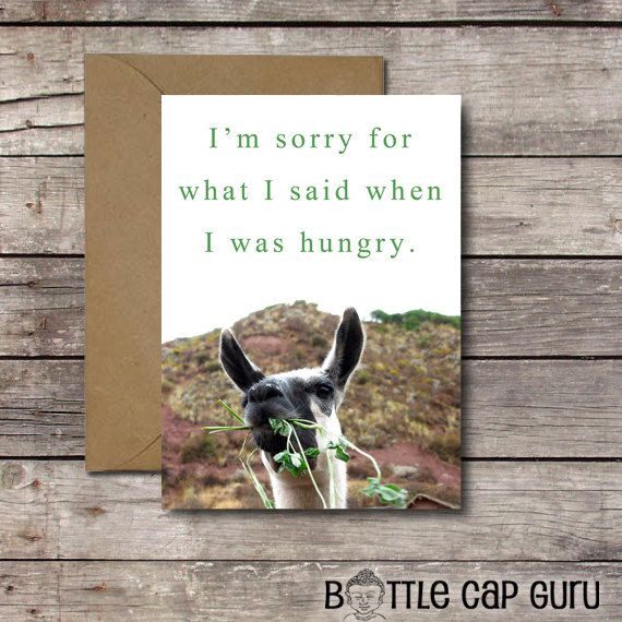 92 best Printable Cards images on Pinterest Coding, Coupon and - free printable apology cards