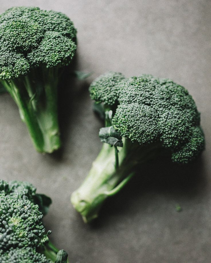 FEEDING BABIES: BROCCOLI BALLS — Sprouted Kitchen