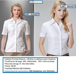 ITALIA.COLLECTION :THE ON LINE BOUTIQUE STORE: Blusas Ejecutivas,Blusas de moda, 2016 en Blusas , Blusas de vestir, Blusas para Oficinas ,camisas femeninas, Blusas para secretarias , Lindos diseños y modelos en telas 100% algodón peruano