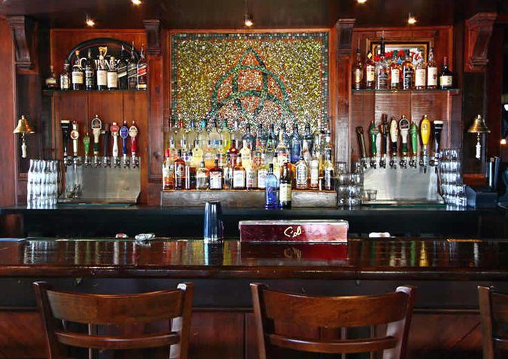 Best 20 irish pub decor ideas on pinterest irish bar for Interior design hannover