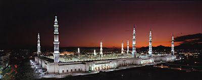 Penyelenggara Ibadah Haji Plus Banyak Yang Melanggar Aturan | iNteRMezzO ~ Rehat Sejenak