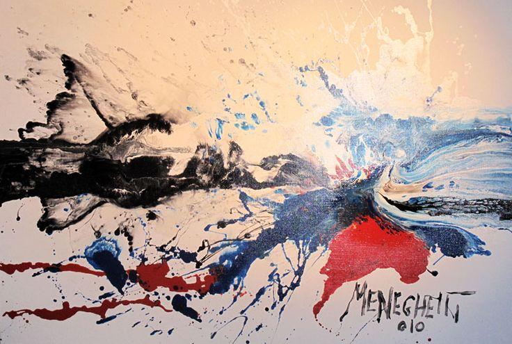 антонио менегетти картины: 2 тыс изображений найдено в Яндекс.Картинках