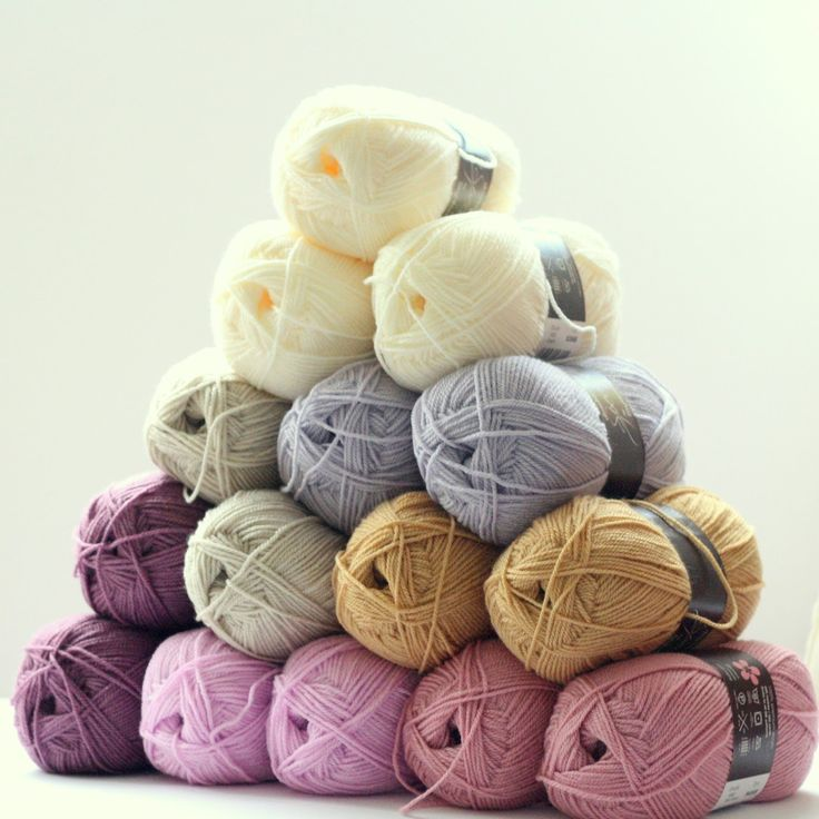 Crafty Alchemy Blog - Even more yarn for another crochet blanket #crochet