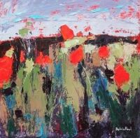 Lots of WW1 commemorative events are on this weekend in Suffolk - detials here - ow.ly/zPji0 - including Poppies On Parade Exhibition at Lime Tree Gallery http://www.suffolktouristguide.com/Long-Melford/Lime-Tree-Gallery-927.asp