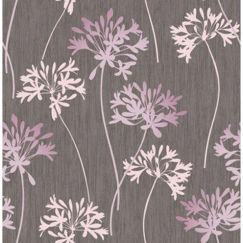 Las 25 mejores ideas sobre papel pintado leroy en for Papel pintado oferta