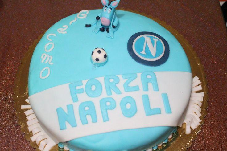 torta+napoli+e+pasqua+004.jpg.cf.jpg (1600×1067)