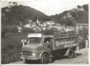 Riedenburger Brauhaus Ökobrauerei - Ökologisches Bio Bier: Startseite