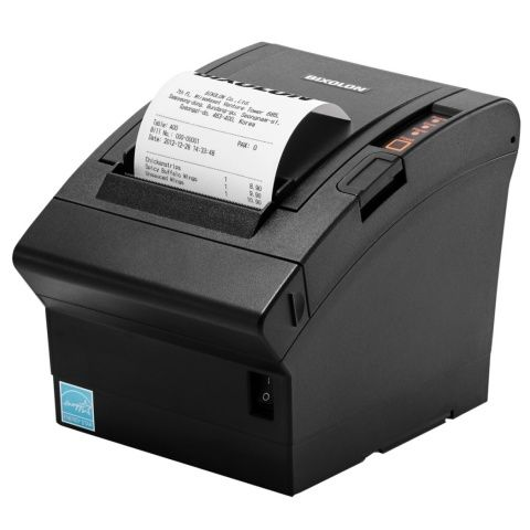 BIXOLON SRP380 THERMAL RECEIPT PRINTER USB/ETH