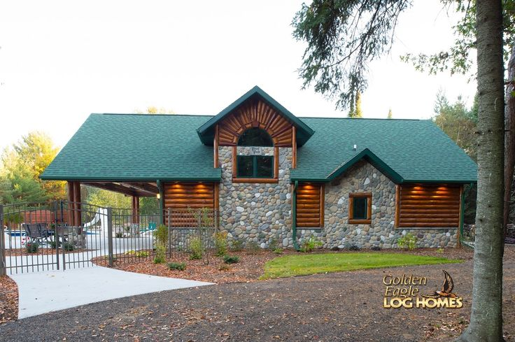 16 Best Images About Timber Log Pub On Pinterest