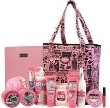 soap and glory - Google Search
