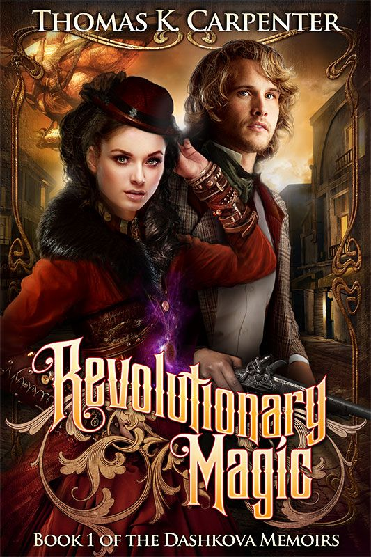 Book Cover Fantasy Yahoo : Best images about my book covers steampunk on