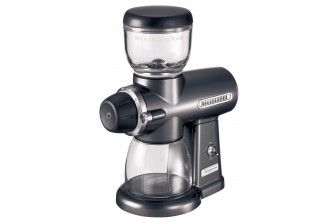 KitchenAid grinder