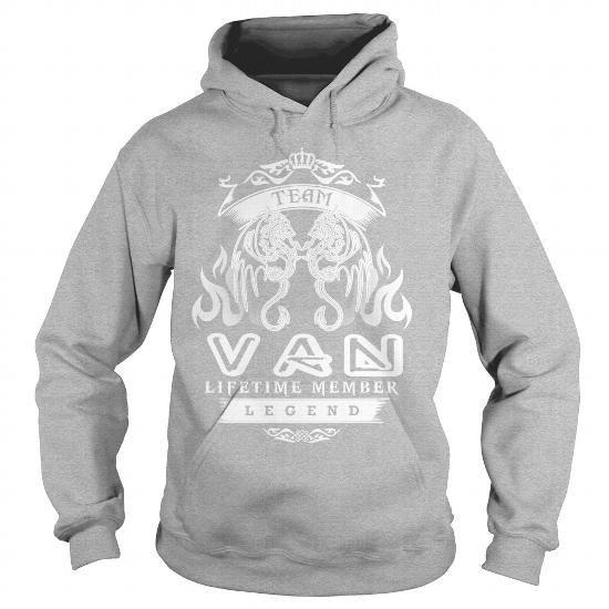 TeeForVan  Team Van  New Cool Van Name Shirt teeforvan # #team #van # #new #cool #van #name #shirt #Sunfrog #SunfrogTshirts #Sunfrogshirts #shirts #tshirt #hoodie #sweatshirt #fashion #style