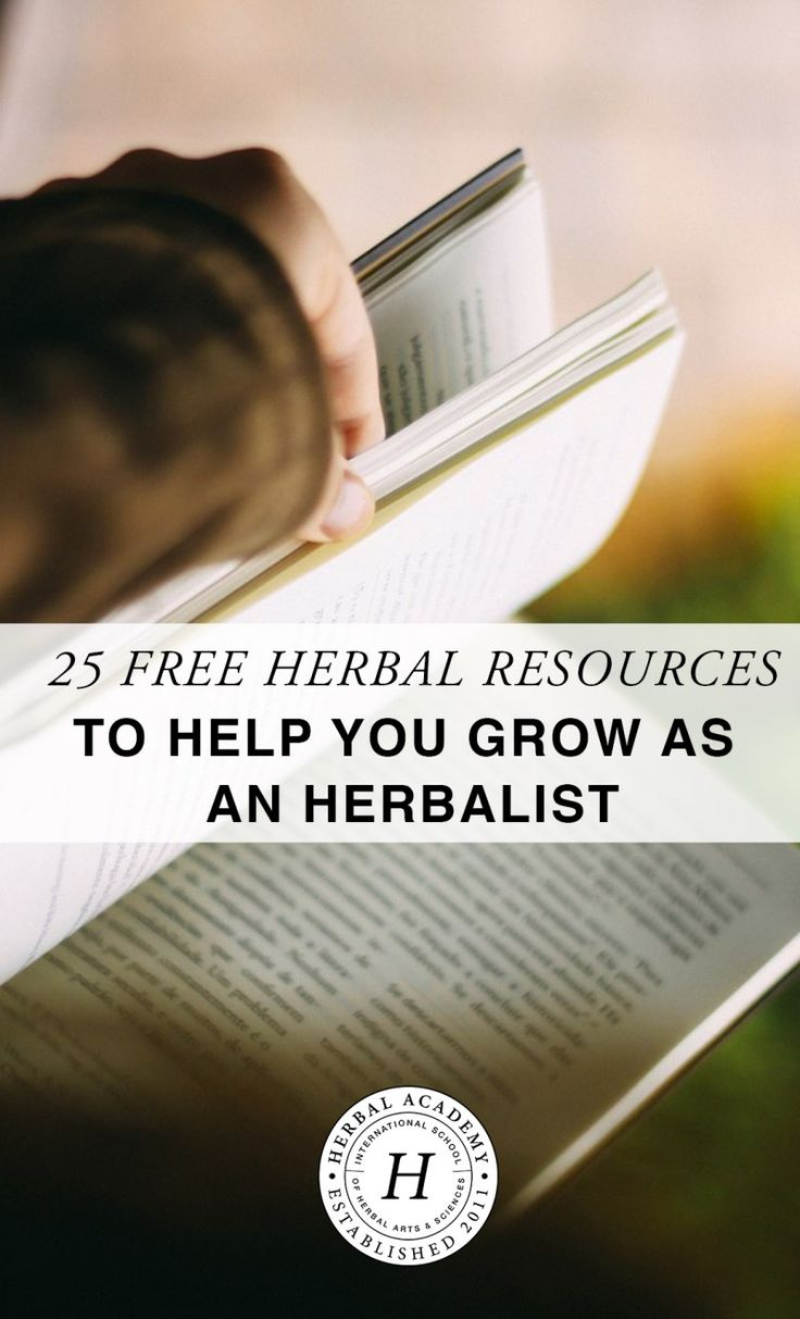 46 best books images on pinterest books books to read and reading discover a treasure trove of free herbal resources to help you grow in the form fandeluxe Images
