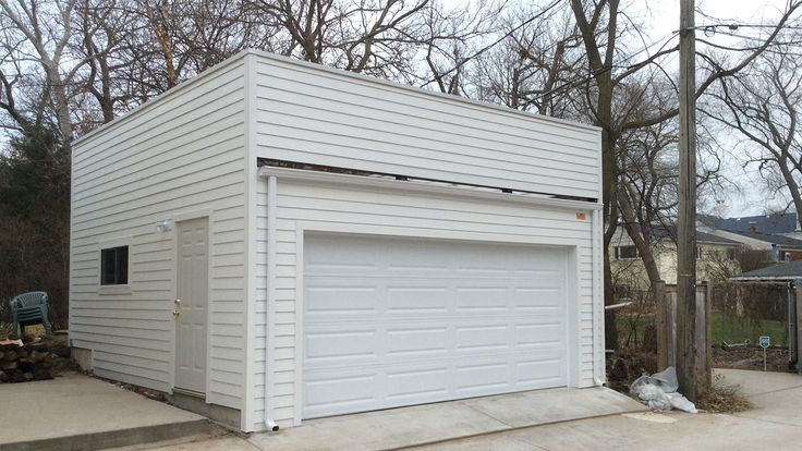 Best 47 Best Images About 2 Story Garage On Pinterest Home 400 x 300