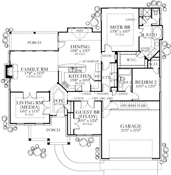 17 best images about future home floor plans on for Story about future plans