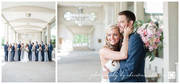 ©Christina Ahlheim | Charisma Photography | Forest Park | The Muny | St. Louis Wedding Photographer | #saintlouisweddingphotographer #stlouisweddingphotographer #stlweddingphotographer #stlweddings #forestpark #muny