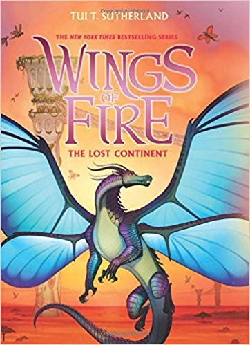 Pdfepub download the lost continent wings of fire book 11 by pdfepub download the lost continent wings of fire book 11 by tui t sutherland pdf epub mobi txt kindle doc azw format read on pdf download fandeluxe Images